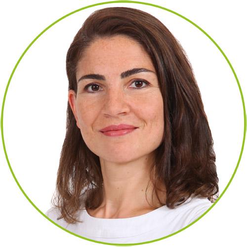 Alexandra Luzzato